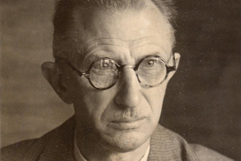Hermann Claudius Kulturkirchen